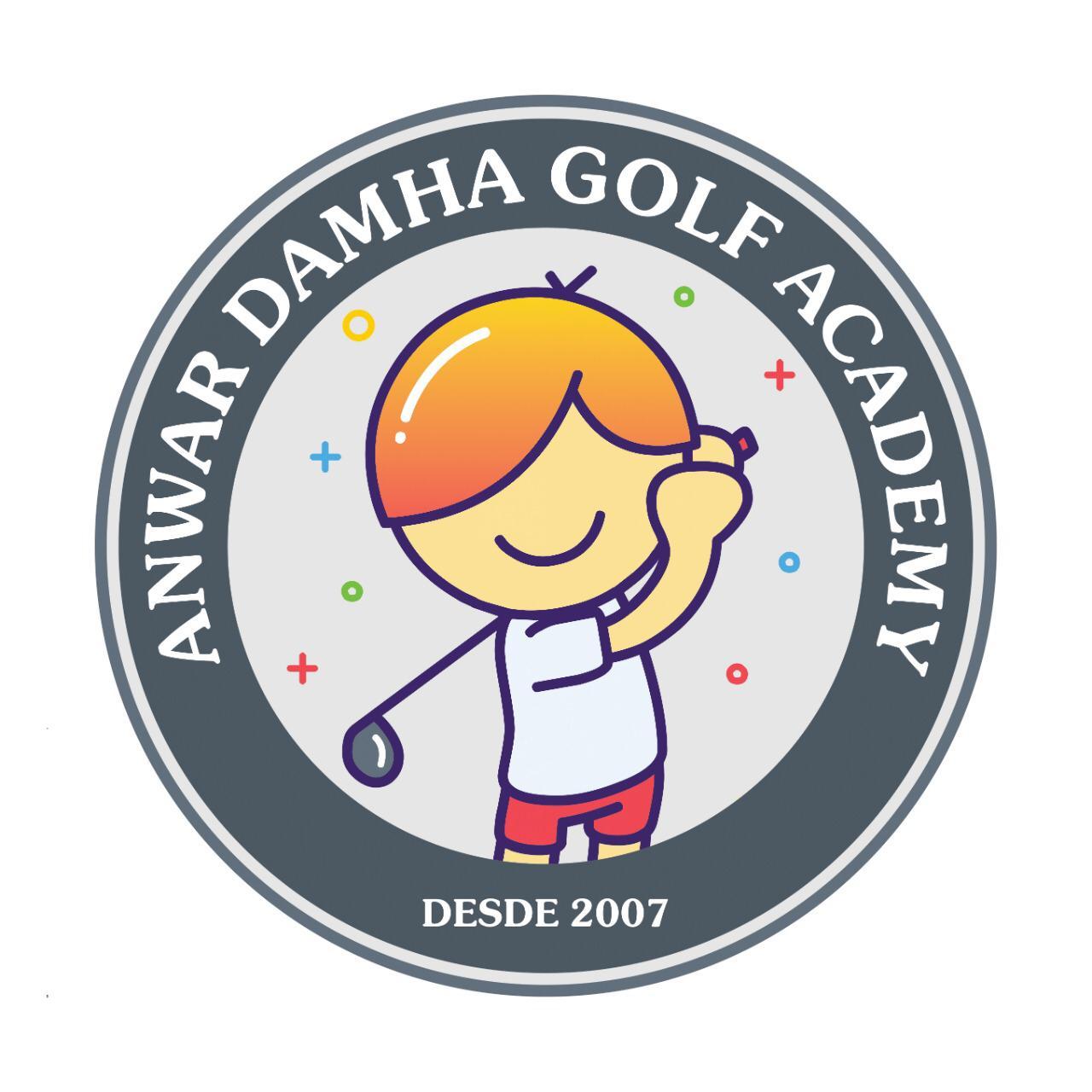 arrienda cancha en Damha Golf