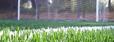 arrienda cancha en La Liga Valdivia