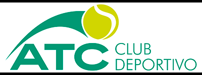 arrienda cancha en Club Deportivo ATC (Tenis Temuco)