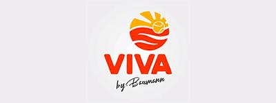 arrienda cancha en Viva Beach Tennis