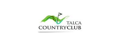 arrienda cancha en Talca Country Club