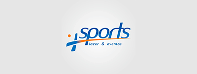 arrienda cancha en Mais Sports