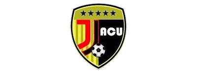 arrienda cancha en Complejo Deportivo Jacu