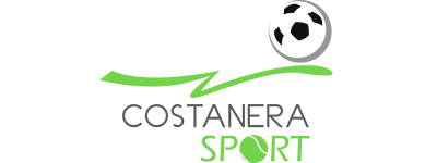 arrienda cancha en Costanera Sport
