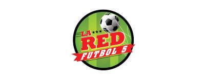 arrienda cancha en La Red Fútbol 5