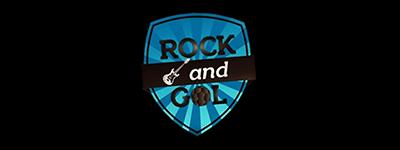 arrienda cancha en ROCK AND GOL