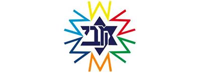 arrienda cancha en Estadio Israelita