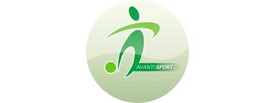 arrienda cancha en Avanti Sport
