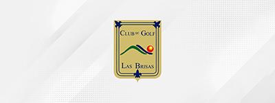 arrienda cancha en Club de Golf Las Brisas de Santo Domingo