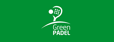 arrienda cancha en Green Padel
