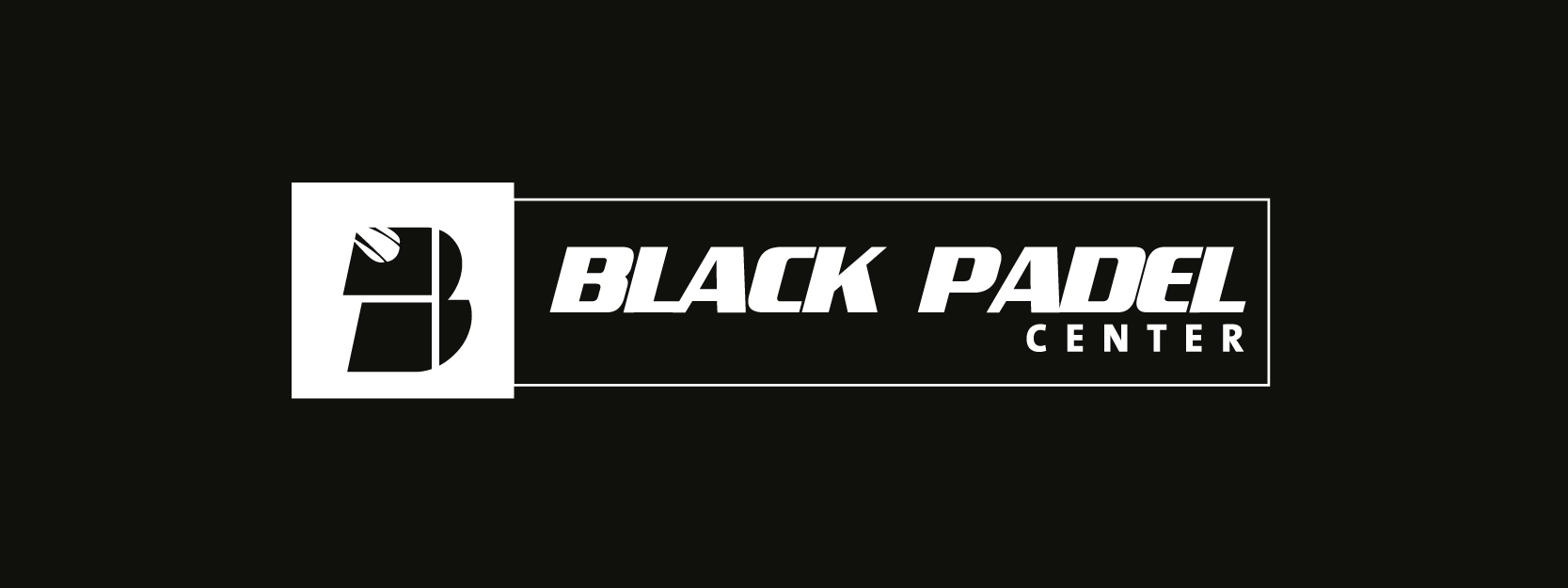 arrienda cancha en Black Padel Center