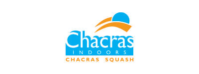 arrienda cancha en Chacras Indoors Squash
