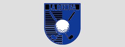 arrienda cancha en Club de Golf La Dehesa