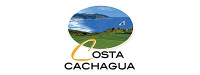 arrienda cancha en Costa Cachagua