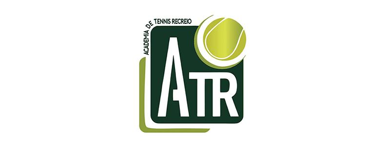 arrienda cancha en ATR Tênis