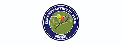arrienda cancha en CLUB DEPORTIVO  DE TENIS MUÑOZ