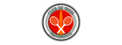 arrienda cancha en Club de Tenis Providencia