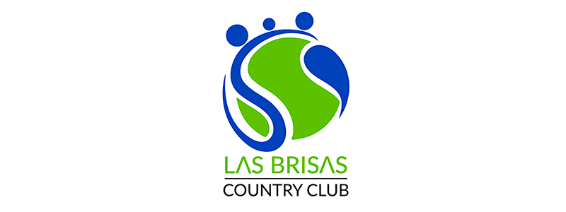 arrienda cancha en Las Brisas Country Club