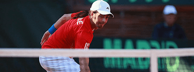 arrienda cancha en Massu Tenis
