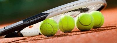arrienda cancha en Osorno Lawn Tennis Club
