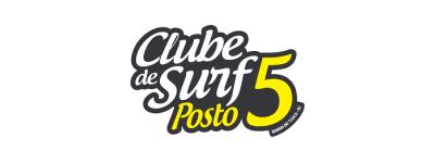 arrienda cancha en Clube de Surf Posto 5
