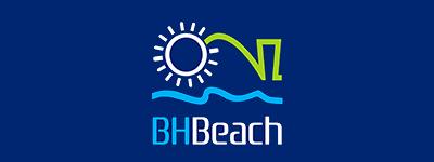 arrienda cancha en Arena BH Beach