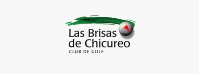 arrienda cancha en Club Las Brisas de Chicureo