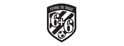 arrienda cancha en Fútbol de Toque 6+6