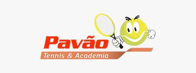 arrienda cancha en Pavão Tennis & academia