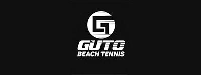 arrienda cancha en Guto Beach Tennis