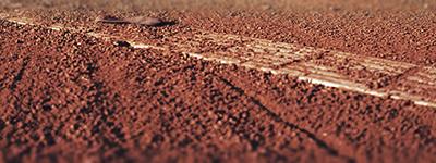 arrienda cancha en Alpina Tenis Club