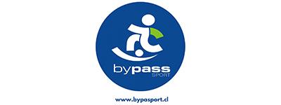 arrienda cancha en Complejo Deportivo Bypass Sport