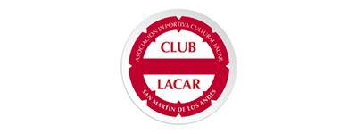 arrienda cancha en Asociación Deportiva Cultural Lacar