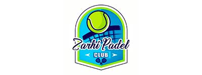 arrienda cancha en Zarhi Padel