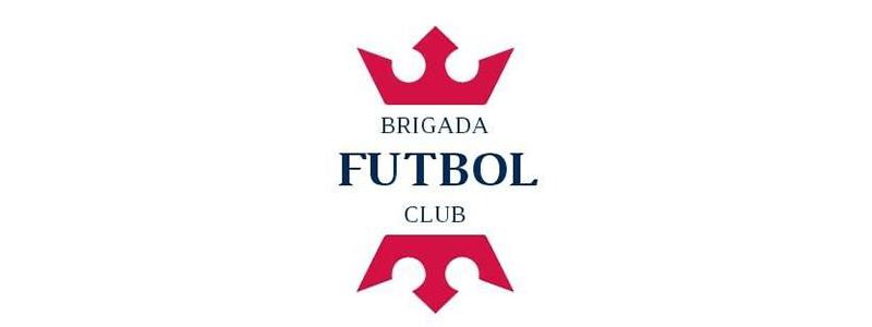 arrienda cancha en Brigada Futbol Club