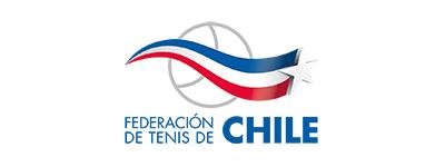 arrienda cancha en Federación de Tenis de Chile (Cerro Colorado)