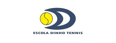 arrienda cancha en Escola Dinho Tennis - Osasco