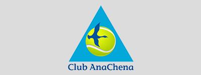 arrienda cancha en Anachena