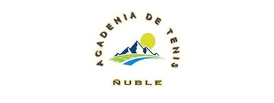 arrienda cancha en Academia de Tenis Ñuble