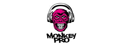 arrienda cancha en Monkey Pro Center