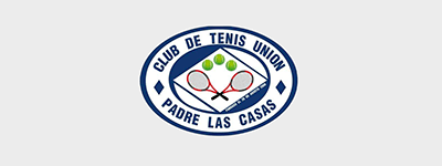 arrienda cancha en Club de Tenis Unión Padre Las Casas