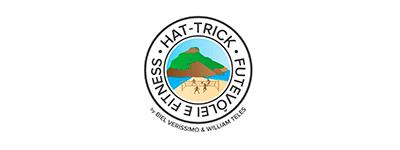arrienda cancha en HAT-TRICK FUTEVÔLEI E FITNESS