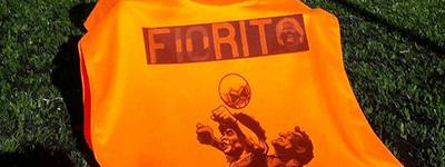 arrienda cancha en Fiorito