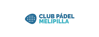 arrienda cancha en Club de Pádel Melipilla