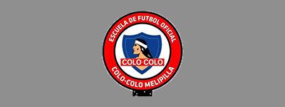arrienda cancha en Escuela oficial Colo Colo Melipilla