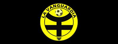 arrienda cancha en La Vanguardia Fútbol