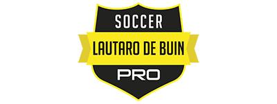 arrienda cancha en Soccer Pro Lautaro de Buin