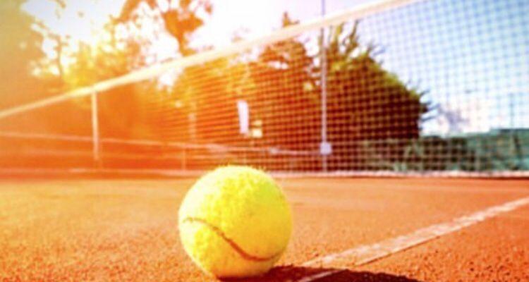 arrienda cancha en Bill Tennis