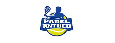 arrienda cancha en Club de Padel Antuco