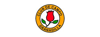 arrienda cancha en Club de Campo Granadilla
